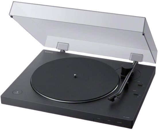 Sony_PS-LX310BT_Belt_Drive_Turntable-removebg-preview