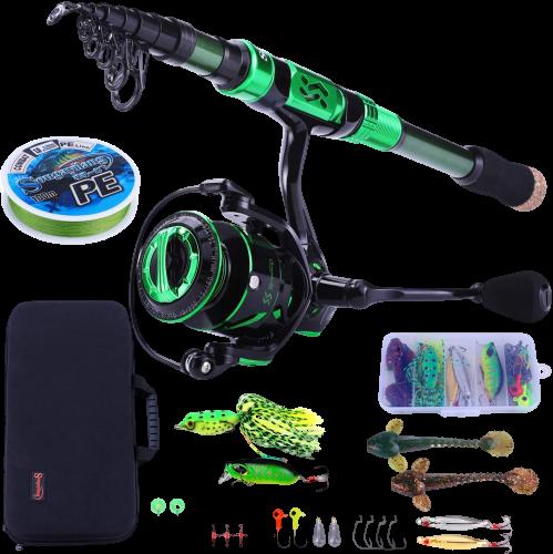 Sougayilang_Fishing_Rod-_All-purpose_use-removebg-preview