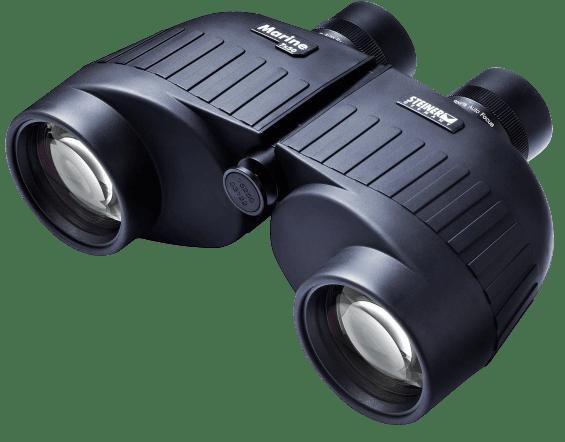 Steiner_Marine_7x50_Binoculars-removebg-preview