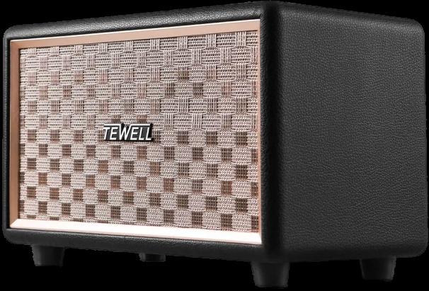 TEWELL_Computer_Speaker__HD_24W_Audio__Plug-in_Speaker-removebg-preview