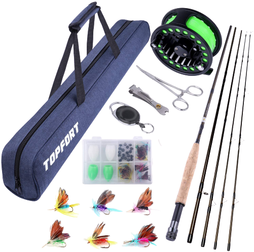 TOPFORT_Fly_Fishing_Rod-_A_complete_package-removebg-preview