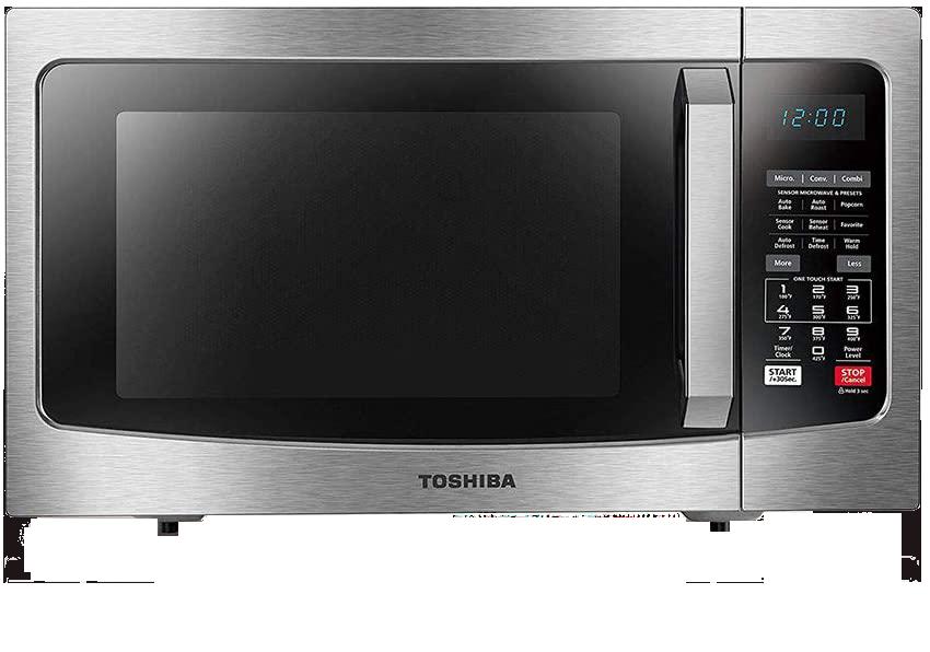 Toshiba ECO42A5C