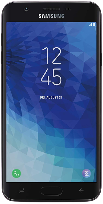 TracFone_Carrier-Locked_Samsung_Galaxy_J7_Crown-removebg-preview