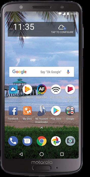 TracFone_Motorola_Moto_G6_4G_LTE-removebg-preview