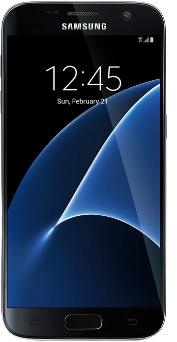 TracFone_Samsung_Galaxy_S7_4G-removebg-preview