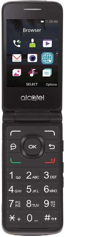 Tracfone_Carrier-Locked_Alcatel_MyFlip-removebg-preview