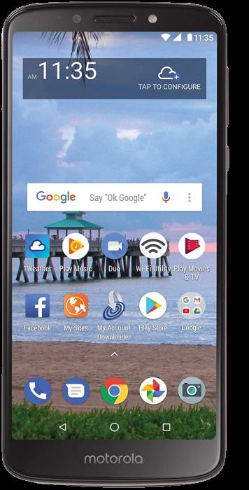 Tracfone_Carrier-Locked_Motorola_Moto_e5-removebg-preview