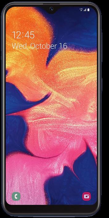 Tracfone_Samsung_Galaxy_A10e_4G-removebg-preview