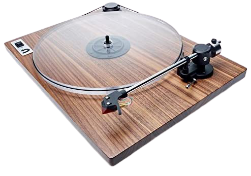 U-Turn_Audio_-_Orbit_Special_Turntable_with_Built-in_preamp__Walnut_-removebg-preview