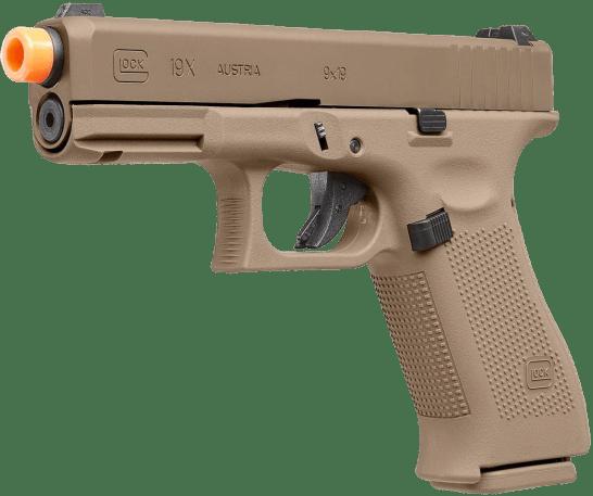 Umarex_Glock_BB_pistol_Airsoft_gun-removebg-preview