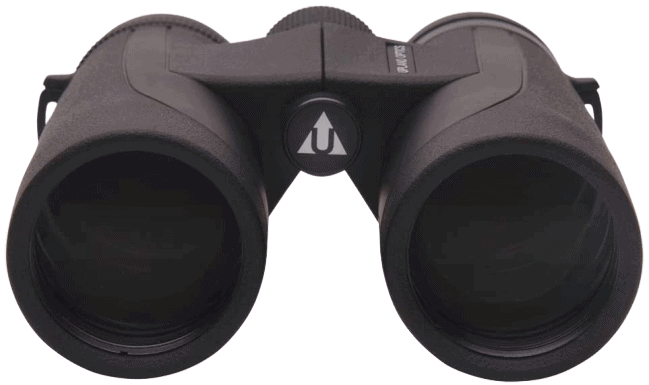Upland_Optics_Perception_HD_Binoculars-removebg-preview