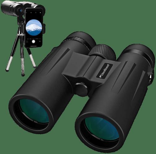 Usogoo_12x50_Binoculars-removebg-preview