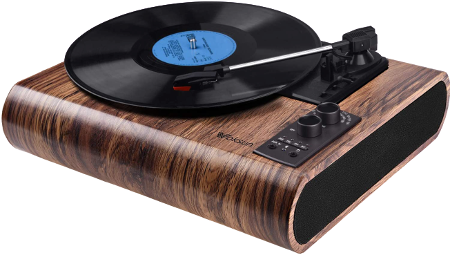 VOKSUN_Vintage_Turntable_3-Speed_Bluetooth_Vinyl_Player_LP_Record_Player-removebg-preview