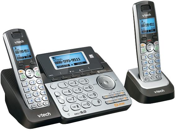 VTech_DS6151-2_2_Handset_2-Line_Cordless_Phone_System-removebg-preview
