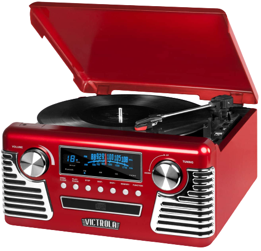 Victrola_50_s_Retro_Bluetooth_Record_Player-removebg-preview