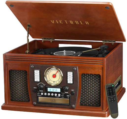 Victrola_Navigator_8-in-1_Bluetooth_Record_Player___Multimedia_Center-removebg-preview
