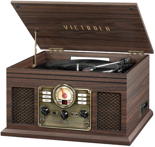 Victrola_Nostalgic_6-in-1_Bluetooth_Record_Player-removebg-preview