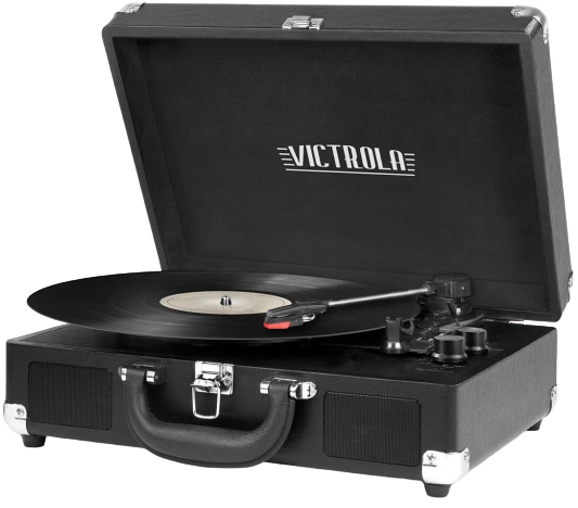 Victrola_Vintage_3-Speed_Bluetooth_Portable_Suitcase_Record_Player_with_Built-in_Speakers-removebg-preview