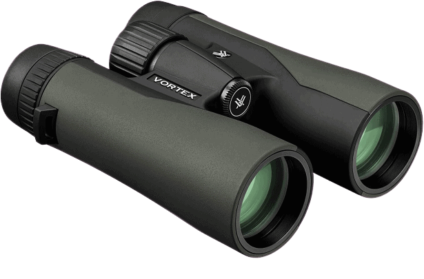Vortex_Optics_Crossfire_HD_Binoculars-removebg-preview