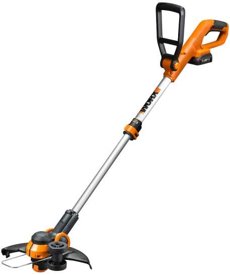 Worx_WG162_20V_12_Cordless_String_Trimmer_Edger__Battery_and_Charger_Included__Black_and_Orange-removebg-preview