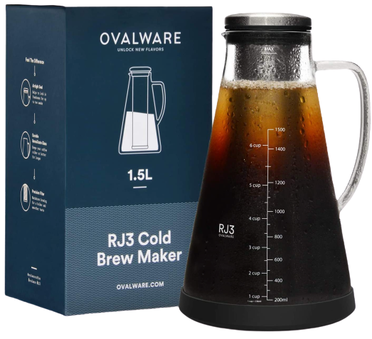 Airtight_cold_brew_iced_coffee_maker_from_Ovalware-removebg-preview