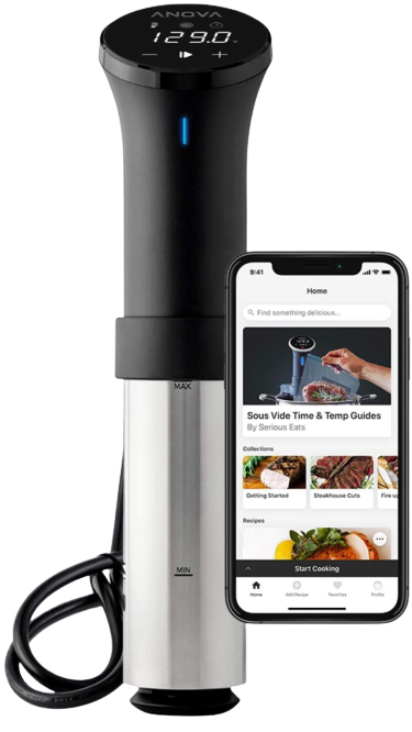 Anova_Culinary_AN500-US00_Sous_Vide_Precision_Cooker-removebg-preview