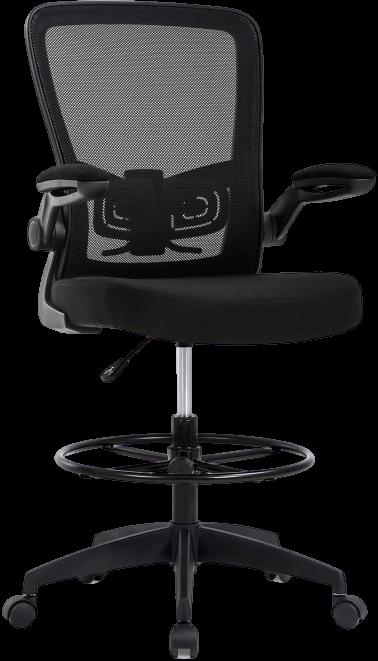BestOffice_drafting_standing_desk_chair-removebg-preview