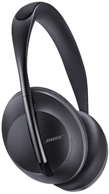 Bose_Noise_Cancelling_Wireless_Bluetooth_Headphones_700--removebg-preview (1)