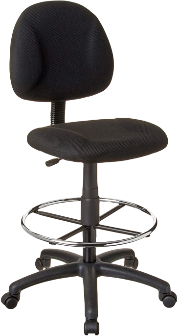 Boss_office_Adjustable_draft_chair-removebg-preview