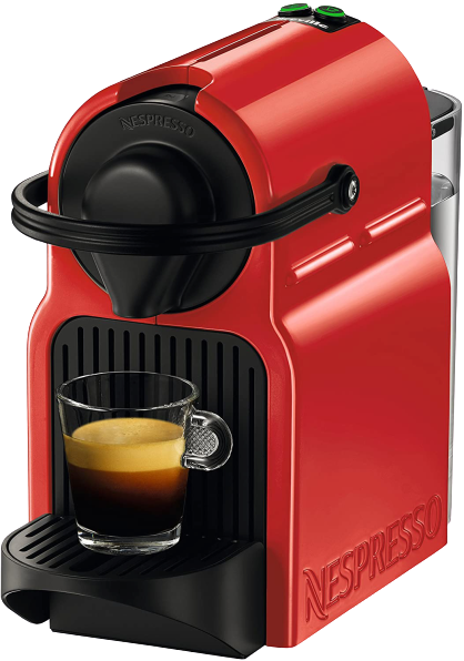 BrevilleInissia_Espresso_Machine_100-removebg-preview