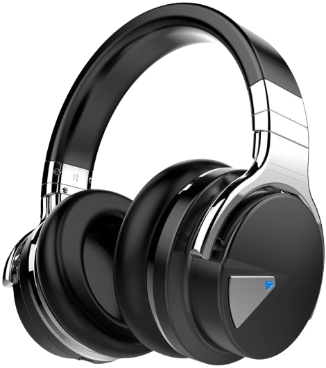 COWIN_E7_Active_Noise_Cancelling_Headphones-removebg-preview