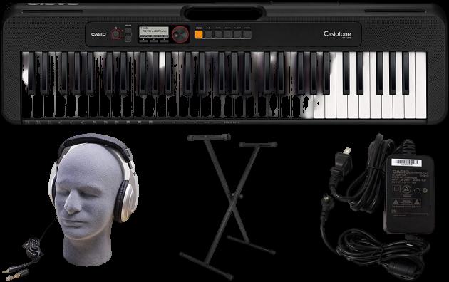 Casio_CT-S200BK_61-Key_Premium_Keyboard-removebg-preview