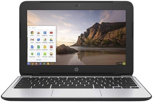 ChromeBook11_HP-removebg-preview