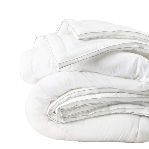 Codi_AIR_Eucalyptus_Comforter-removebg-preview