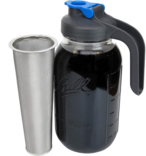 Cold-brew_mason_coffee_maker_from_County_Line_Kitchen-removebg-preview