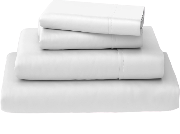 Cosy_House_Collection_Luxury_Bamboo_Sheets-removebg-preview