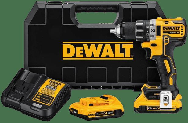 DEWALT_DCD795D2-removebg-preview