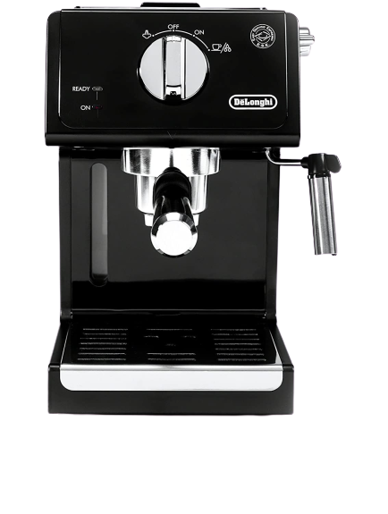 De_Longhi_ECP3120_15_Bar_Espresso_Machine-removebg-preview