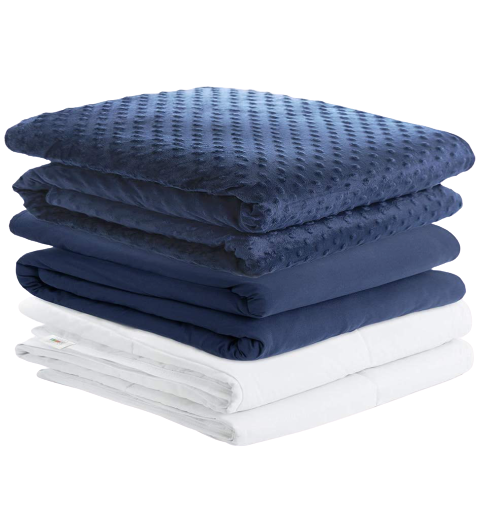 Degrees_of_Comfort_Weighted_Blanket_w_2_Duvet_Covers-removebg-preview