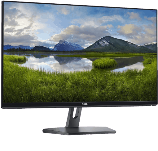 Dell_S_27-inches_Lit_Gaming-removebg-preview