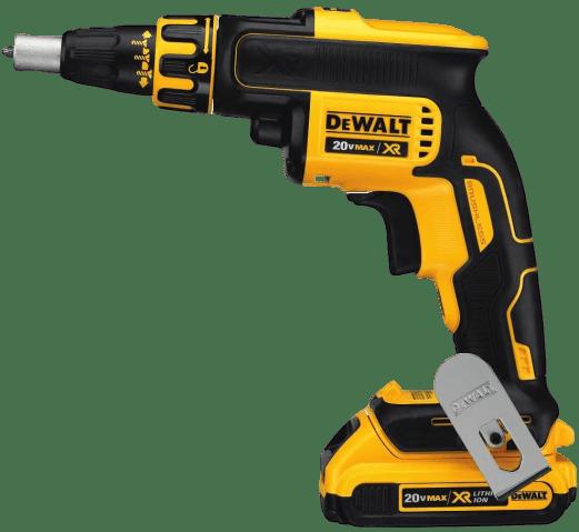 Dewalt_20v_DCF620B_Max_Brushless_Screw_Gun-removebg-preview