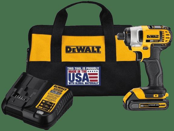 Dewalt_DCF885C1_inch_Impact_Driver-removebg-preview