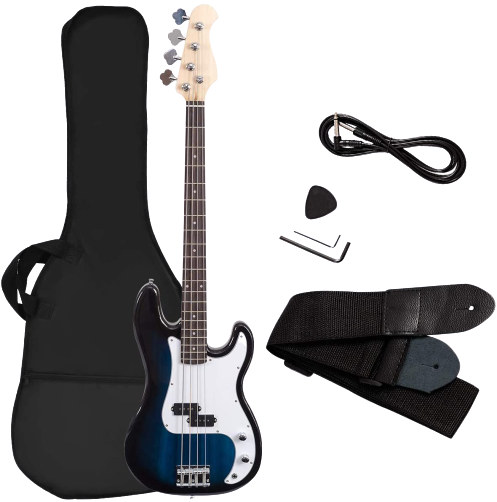 Electric_Bass_Guitar_by_Goplus-removebg-preview