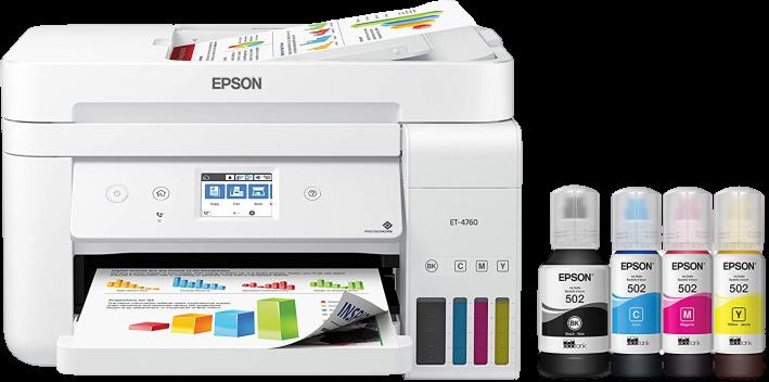 Epson_EcoTank_ET-4760-removebg-preview