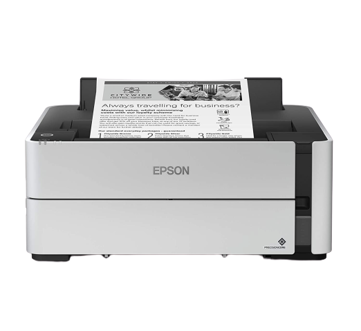 Epson_EcoTank_ET-M1170-removebg-preview