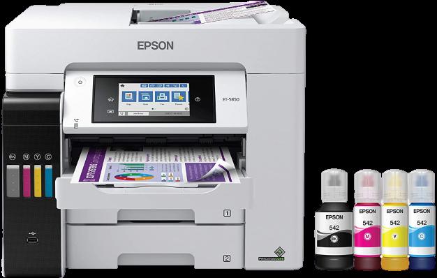 Epson_EcoTank_Pro_ET-5850-removebg-preview