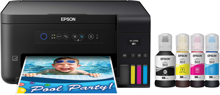 Epson_Expression_ET-2700-removebg-preview
