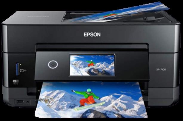 Epson_Expression_Premium_XP-7100-removebg-preview
