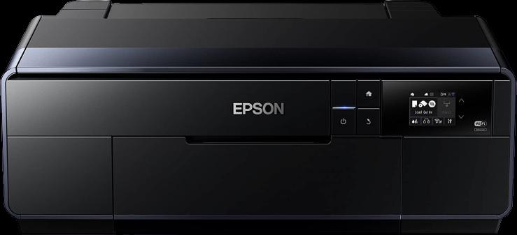 Epson_SureColor_P600_Inkjet_Printer-removebg-preview