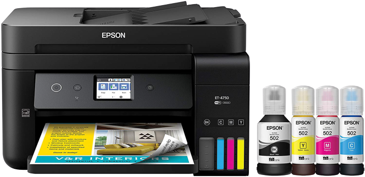 Epson_WorkForce_ET-4750-removebg-preview